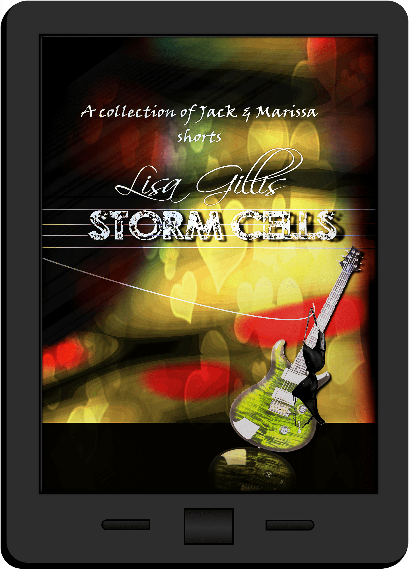 storm-cells-2-rock-romance-cover