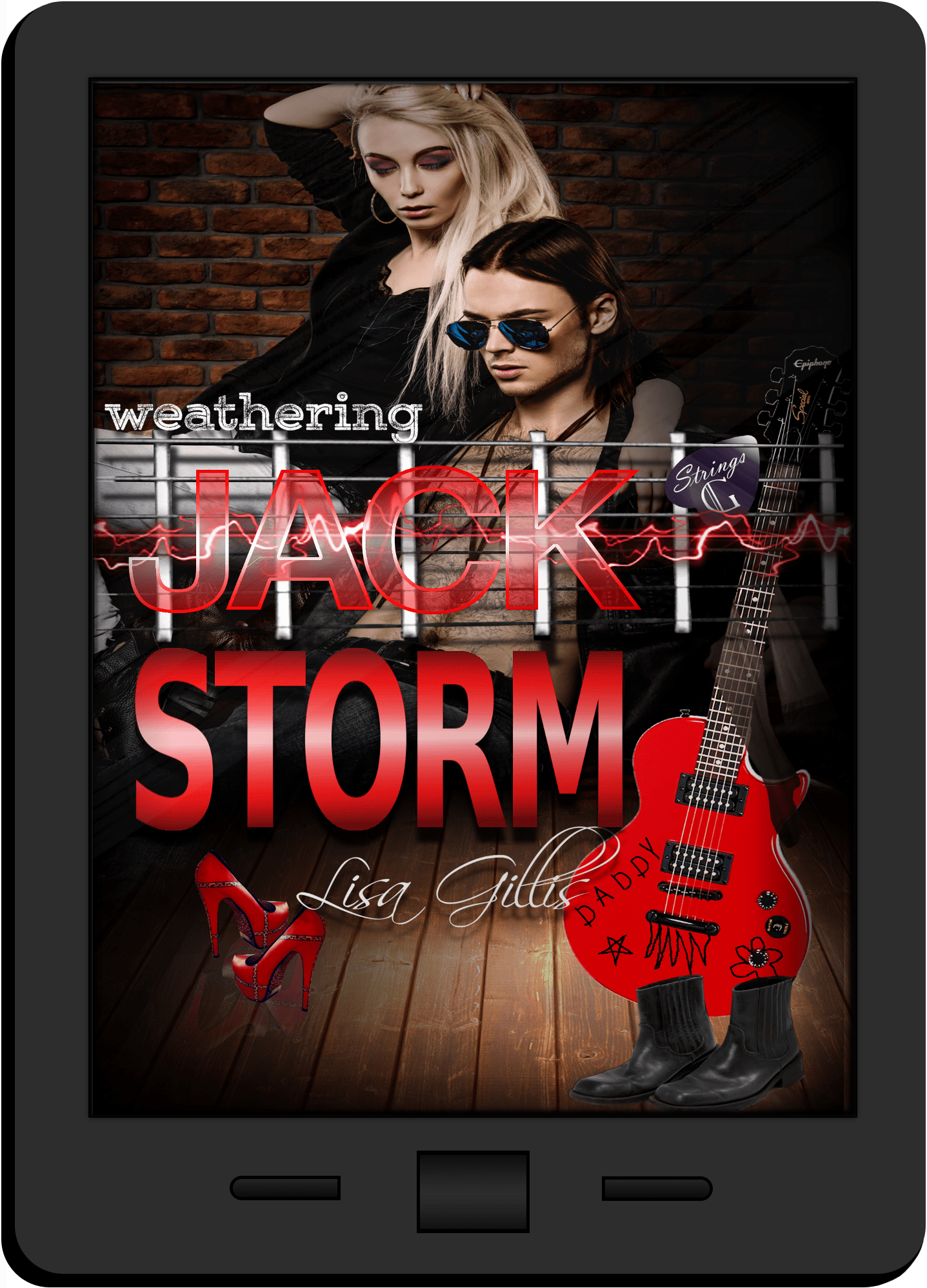 weathering-jack-storm-rock-romance-cover