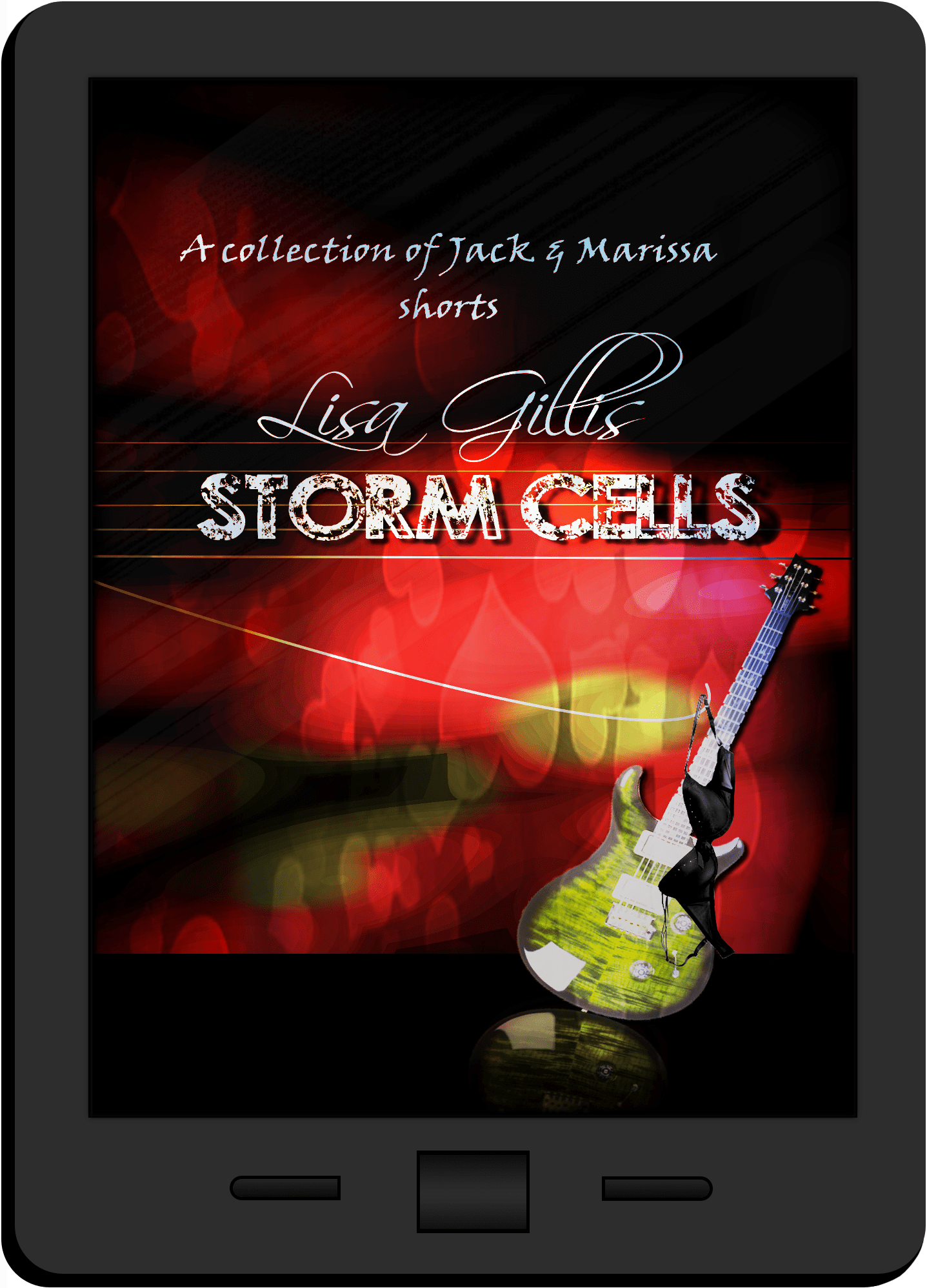 storm-cells-1-rock-romance-cover